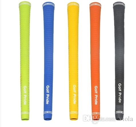 Golf Pride Tour Wrap G Grip