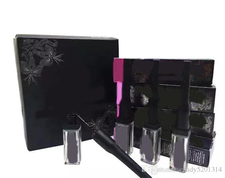고품질베이스 커버 익스트림 커버링 기초 저자 극성 방수 30g 타투 brandd 스킨 컨실러 DHL FREE A08