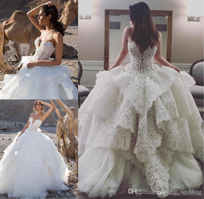 Discount Summer Western Country Beach Wedding Dresses 2016