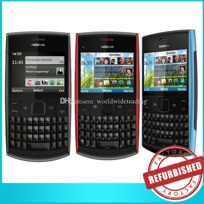 nokia keyboard phone. cheap 50xx2 01 gsm 850 900 1800 1900 network qwerty keyboard battery 1020mah classic long lasting standby time travel cell phones dhl phone companies nokia
