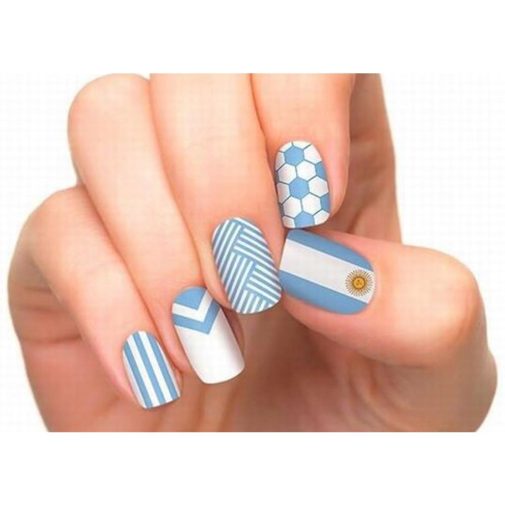 Easy Reusable Multi Patterns Nail Art Stamping DIY Nail Art Template on nail art neon polka dots, nail art for short nails, nail art, nail art tutorials, vylet-nails acryl sets, nail polish, nail art step by step for beginners, nail art with gems, nail products, nail refill sets, nail art with acrylic paint, nail art using acrylic paint, nail art for girls, nail string art, 3d nail art, nail art pens as seen on tv, metallic nails, nail care, nail art with rhinestones and studs, nail colors, nail paint pens, nail flowers, nail painting, nail art pointy nails, nail furniture, vylet-nails gel sets, minx nails, nail ideas,