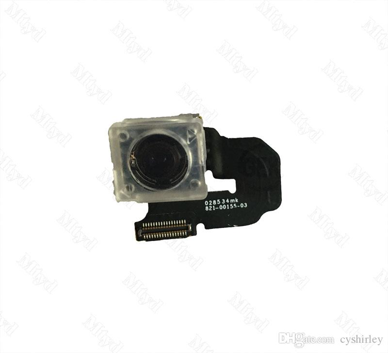 Iphone S Rear Camera Lens Replacement Cost