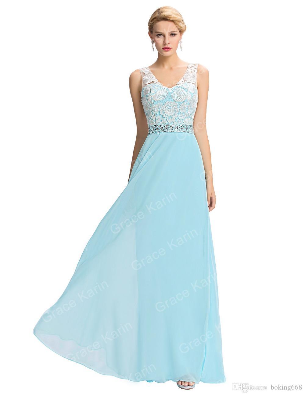 Dorable Indie Prom Dresses Motif - All Wedding Dresses ...