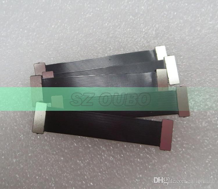 Сенсорный экран ЖК-дисплей тестер расширения тест Flex кабель для iPhone 6S плюс бесплатная доставка