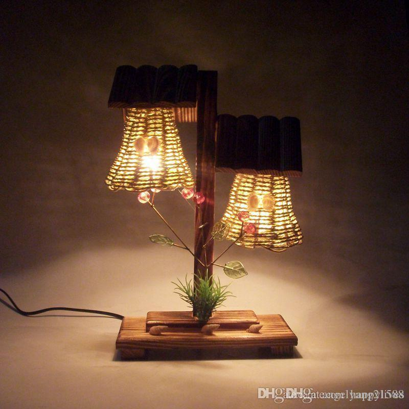 Leg Lamp Ornament Reading Lamp Designs Desk Lamp NEW A Christmas Story LEG  LAMP Tree Ornament HALLMARK Movie Collectible Decorating House For Christmas  ... - Leg Lamp Ornament Reading Lamp Designs Desk Lamp NEW A Christmas