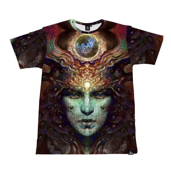 Dye sublimation t shirt full sublimation print fashion for Dye sublimation t shirt printer