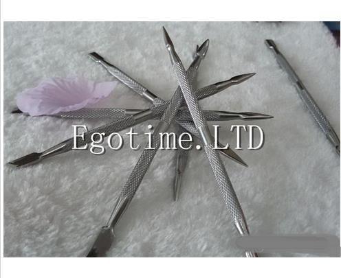 ¡¡CALIENTE!! Cera dabber herramienta vax atomizador de acero inoxidable dab herramienta de titanio dabber herramienta seca hierba vaporizador pluma dabber Skillet vidrio globo tanque