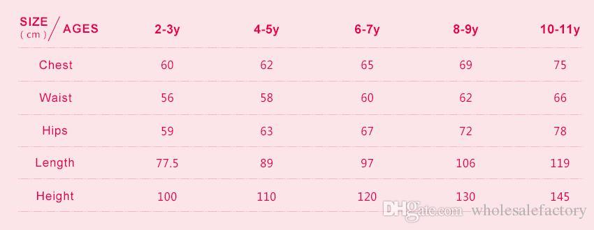 화이트 라인 디자이너 레이스 꽃 소녀 드레스 보석 목 공주 긴 소매 키즈 소녀 정식 이브닝 파티 드레스 착용 mc0366