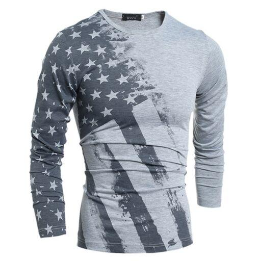 32f0c3c1a Lowest Price ! Newest 21 Style 3d t shirt Men Tshirt Both Side Print Good  Quality Men s 3D tshirts Hot Models Casual T-shirts