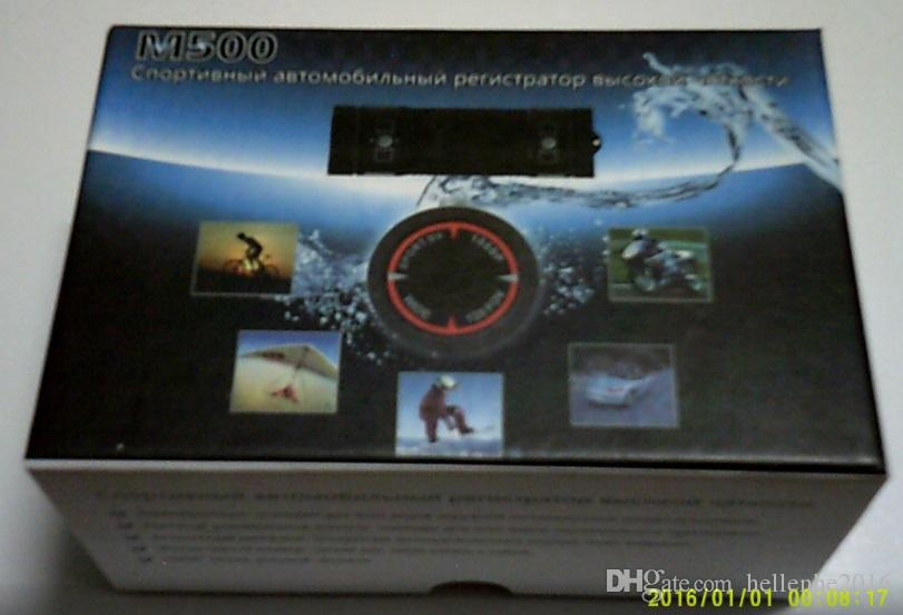 2016 المصباح الرياضة كاميرا فيديو hd 1080 وعاء للماء كاميرات dv كاميرا مصغرة dv كاميرات لسيارة dvr في الدراجة خوذة