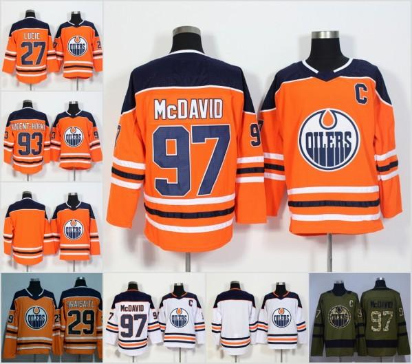 cheap oilers jersey