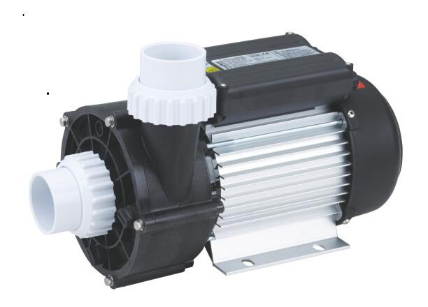 2018 Ac Power 150w Bathtub Circulation Water Pump For Jacuzzi Use From  Yima2007, $127.49 | Dhgate.Com