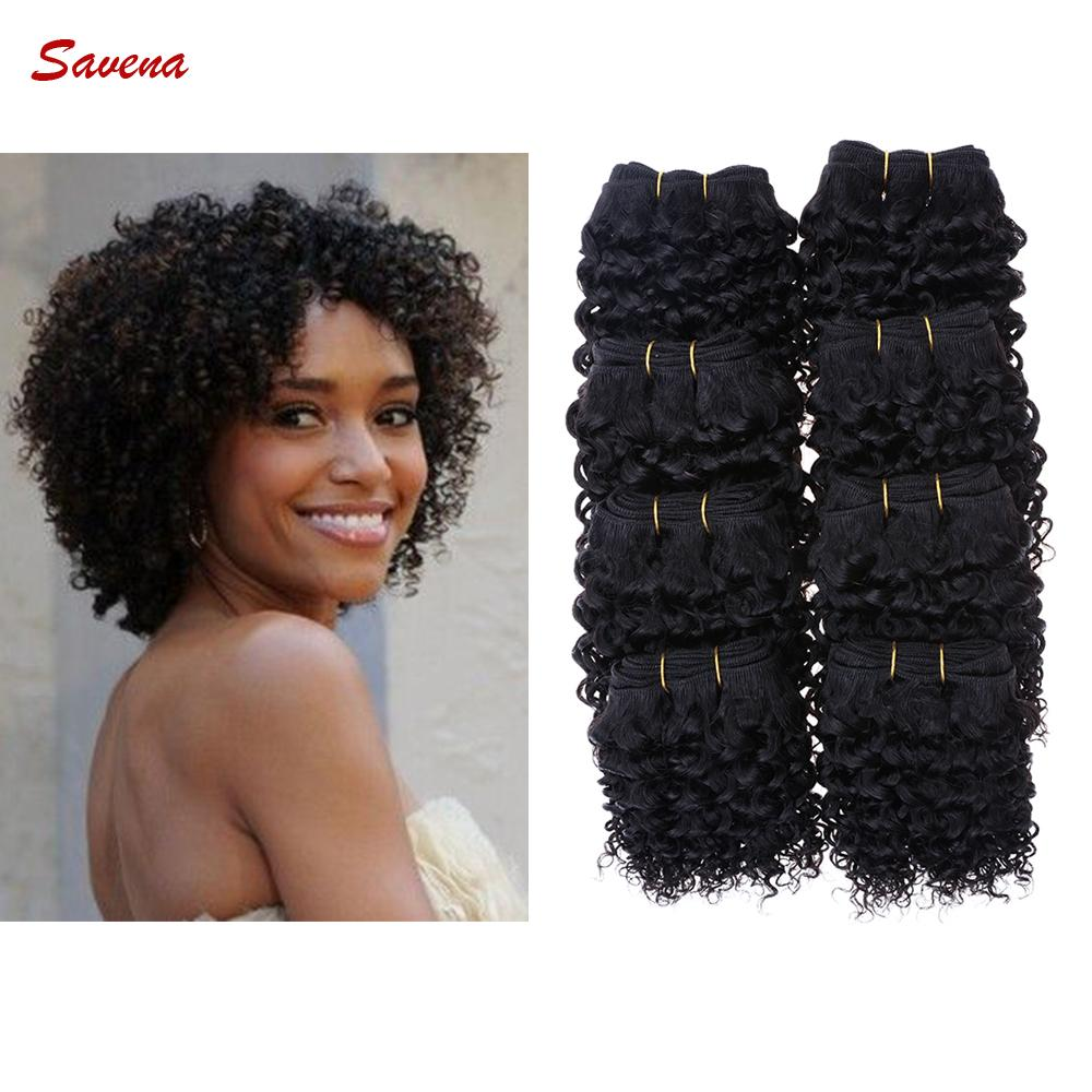 Cheap 8 bundles 8 inch short brazilian afro kinky curly virgin cheap 8 bundles 8 inch short brazilian afro kinky curly virgin human hair extension natural color 1b hair weft best weave hair best hair for sew in weave pmusecretfo Image collections