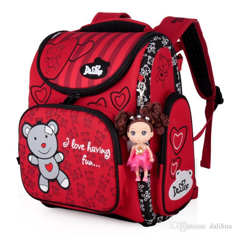 Cheap Bags Hello School Cute School Bags for Big Students cf6dc534887c1