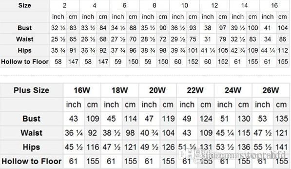 2018 Luxury Crystal Mermaid Evening Dresses Sweetheart Split Side Corset Beaded Plus Size Illusion Champagne Women Custom Made Prom Dresses