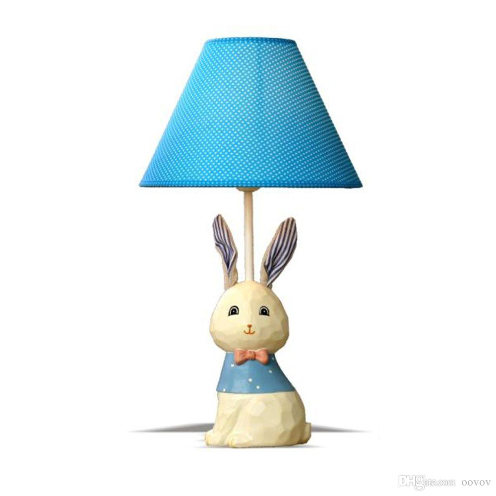 Cartoon cloth bunny table lamp cute baby room bedroom desk lamps cartoon cloth bunny table lamp cute baby room bedroom desk lamps kids room small table light cartoon cloth bunny table lamp baby room bedroom desk lamps mozeypictures Image collections