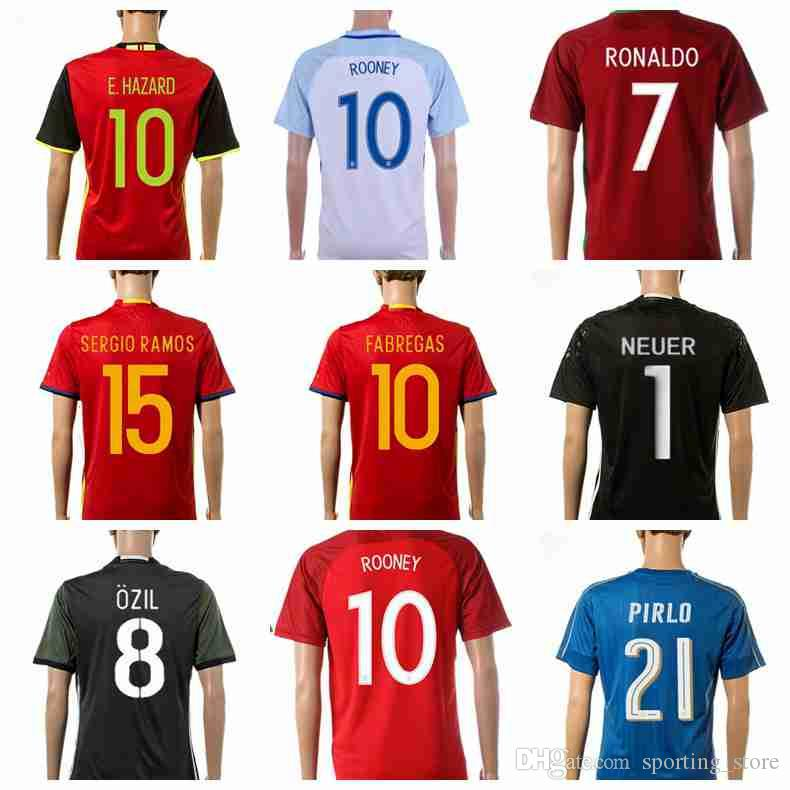 7b659ae27 soccer jerseys team factory soccer jerseys replicas - ocsgrupo.com