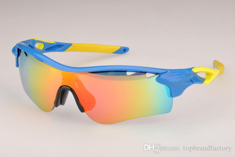 faf4942f09 Men S Polarized Lens UV400 Sunglasses Sun Glasses Driving Male Fishing  Outdoors Eyewear Accessories Sunglasses At Night Lyrics Glasses For Men  From ...