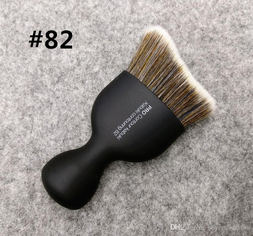 Professional Makeup Brush Set Best Makeup Foundation From Beyondfashion, $3.9| DHgate.Com