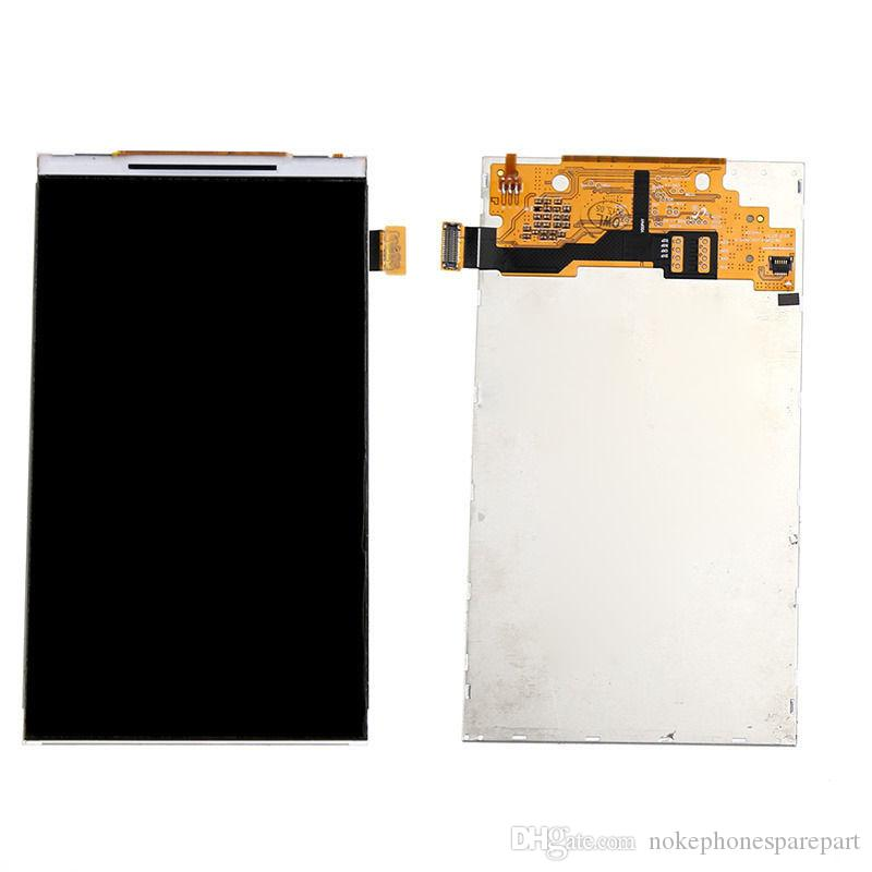 For Samsung Galaxy Core LTE 4G G386 G386F New LCD Display Panel Screen Monitor Moudle Replacement 100% Test Before
