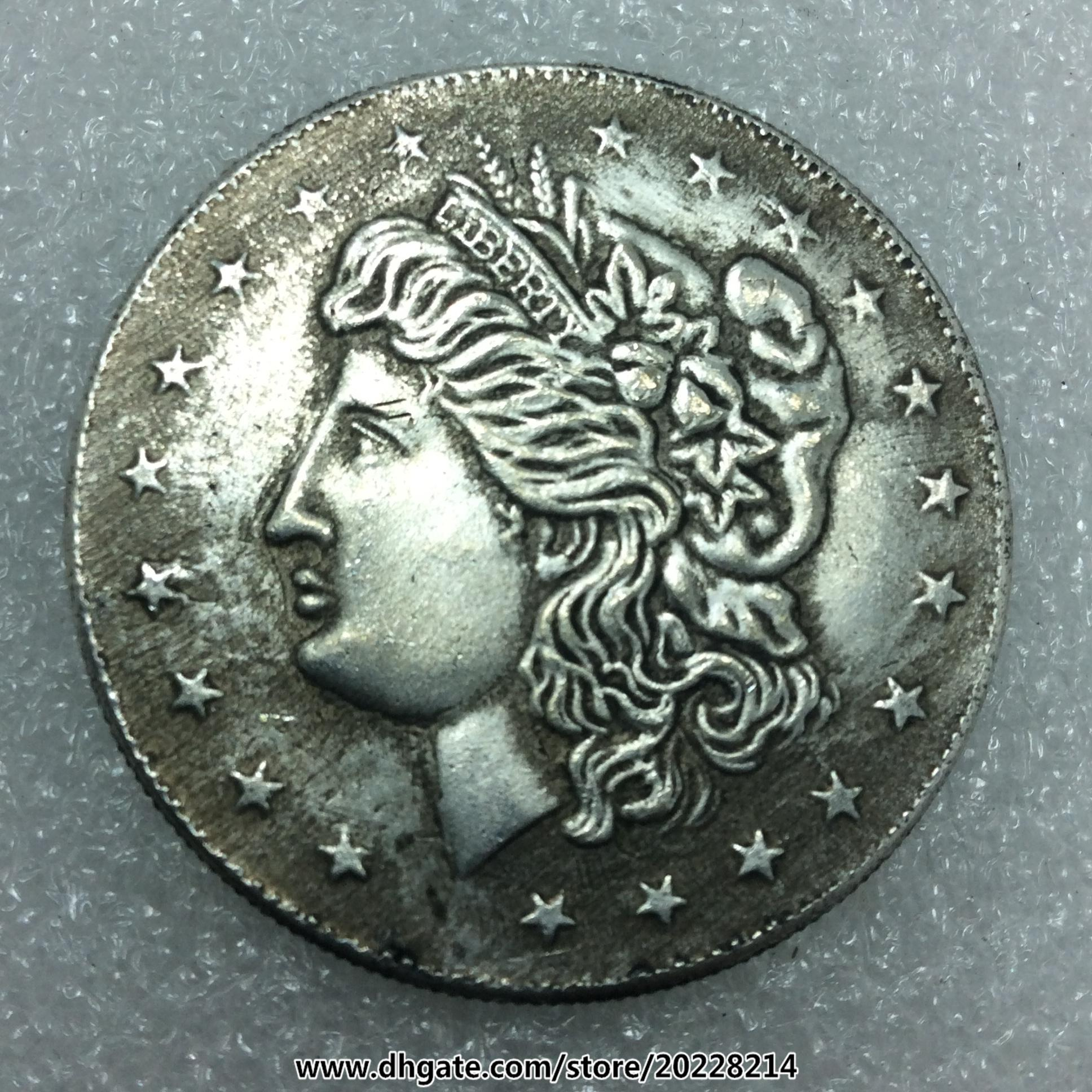 Find Value Of A Troy Ounce Of Silver