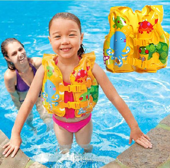 2017 Baby Kid Toddler Child Infant Inflatable Float Pool