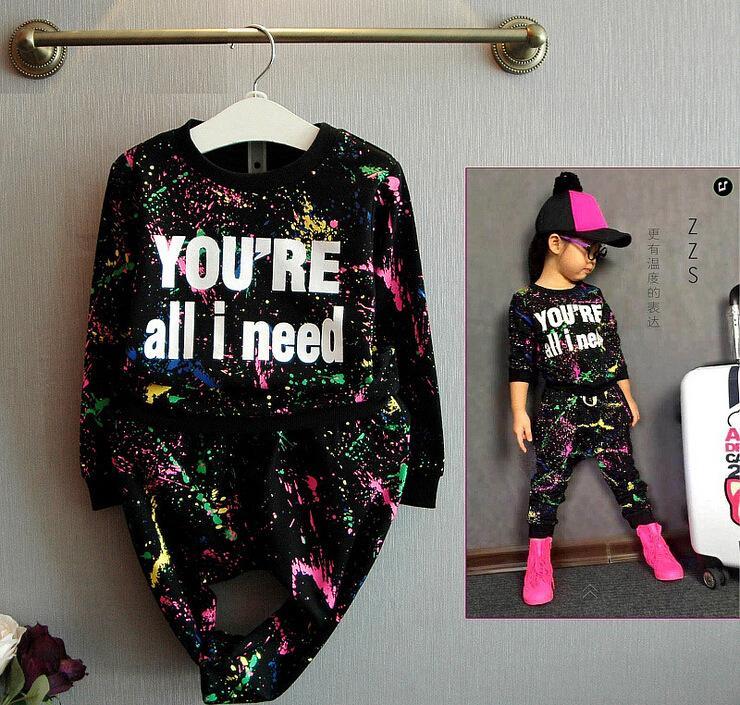 الجملة ملابس أطفال لك