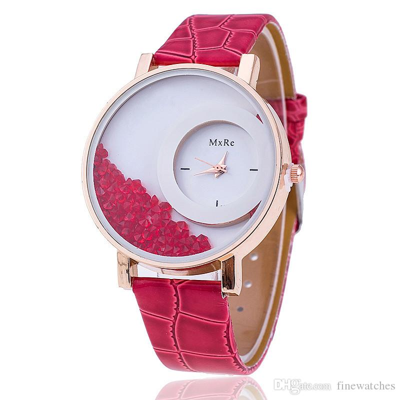 ghadiyan ladies ki proddetail watch women fashion fancy watches mahilain