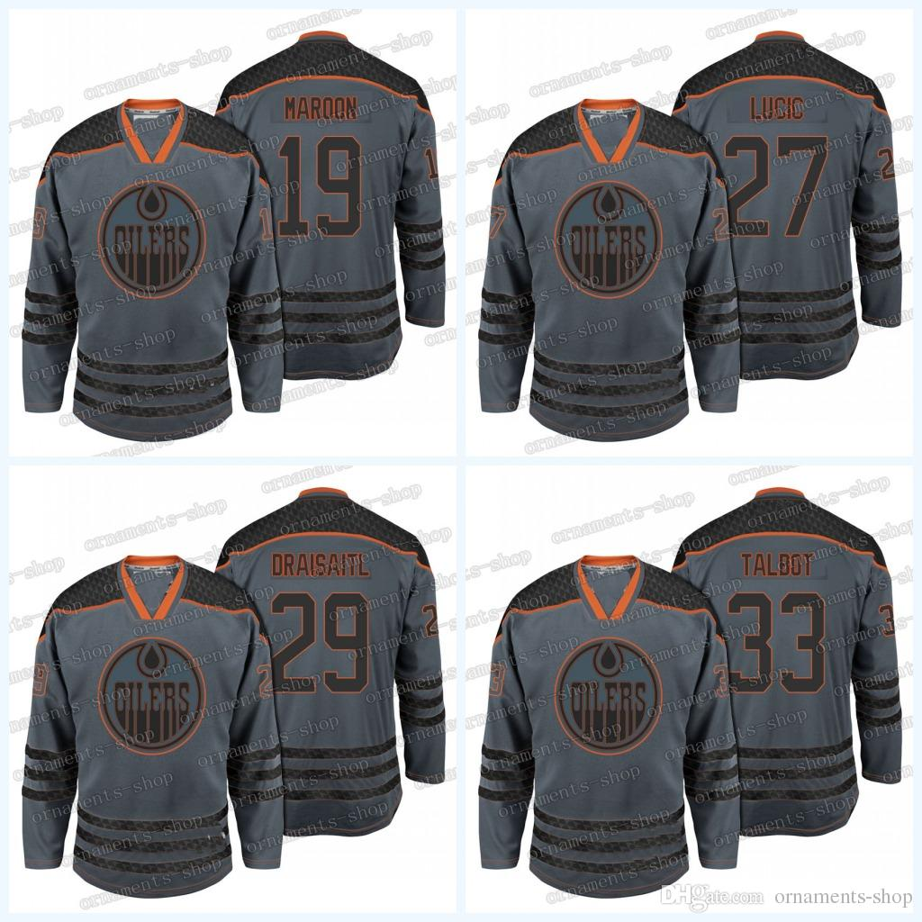 5505e510ecb ... 2016 world cup of hockey stitched adidas 3541f 15dd6; official 2017  edmonton oilers cross check fashion jersey 93 ryan nugent hopkins 97 connor  mcdavid ...