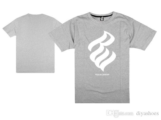 Hiphop roupas masculinas diamante verão manga curta t-shirt hip hop diamante t shirt top vendendo para homens e mulheres streetwear