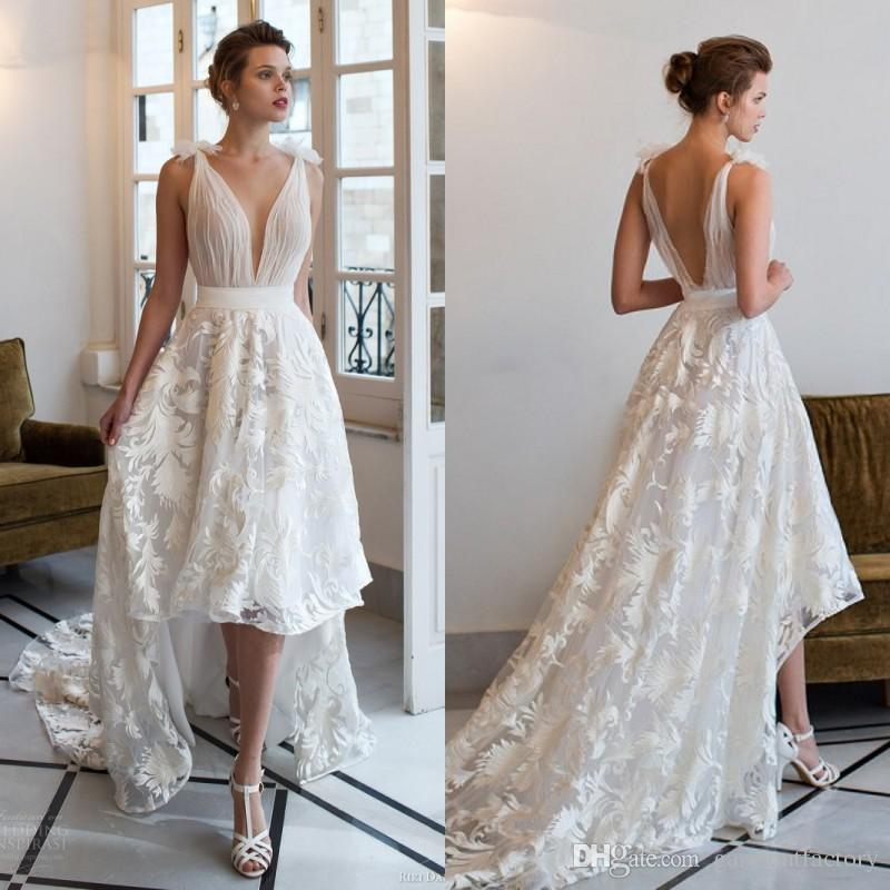 wedding dresses brand