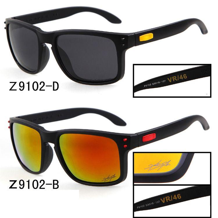 26b776a3c Compre Óculos De Sol Polarizados Oculos VR46 Julian Wilson MotoGP  Assinatura Óculos De Sol Esportes UV400 Oculos Óculos De Sol De  Fashionsunglasses, ...