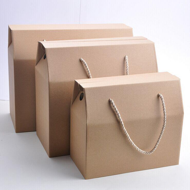 business paper bags designs