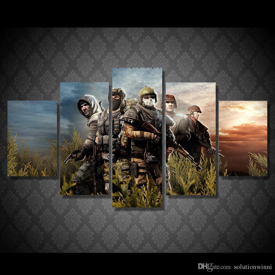 framed game free online