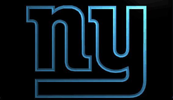 2019 ls1189 b new york giants logo bar beer neon light sign jpg from
