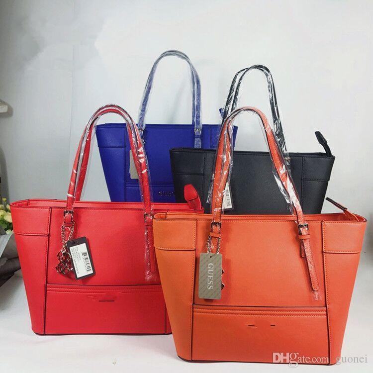 591b9ca3fc7f 2017 Famous Brand Women Printed Fashionlarge Capacity Bag Delaney Cross  Pattern Petite Tote Handbag With Crossbody Strap Overnight Bags For Women  Mens ...