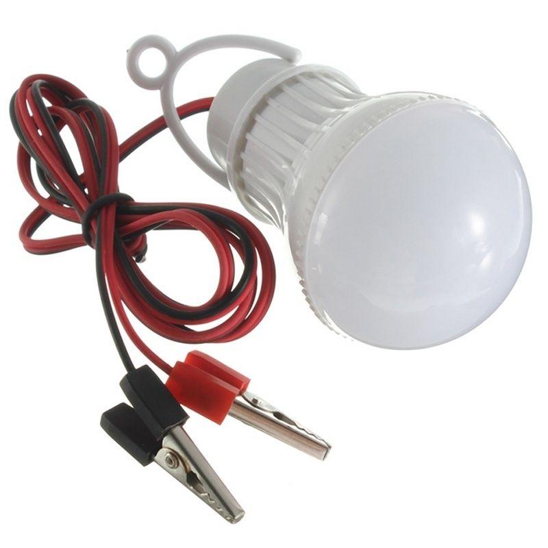 Grosshandel 12 V Led Lampe 5 Watt 7 Watt 9 Watt 12 Watt 15 Watt Mit