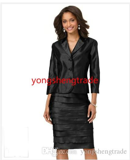 High Quality Women Clothing Custom Made Sky Blue Women Suit Perfect For Any Occasion