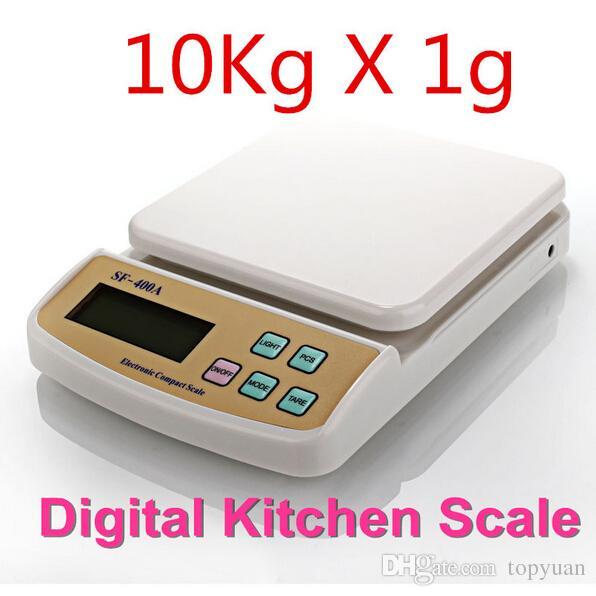 taylor biggest loser food scale manual
