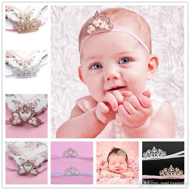 d25861264b95 Cheap Korean Hair Accessories for Kids Cute Korean Fashion Baby Hair  Accessories