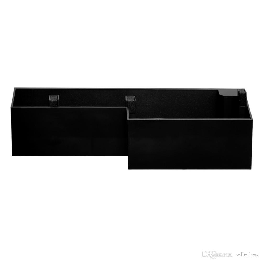 USB Soğutma Fanı 5 Soğutucu PS4 Için Playstation için Harici Turbo Sıcaklık Kontrolü