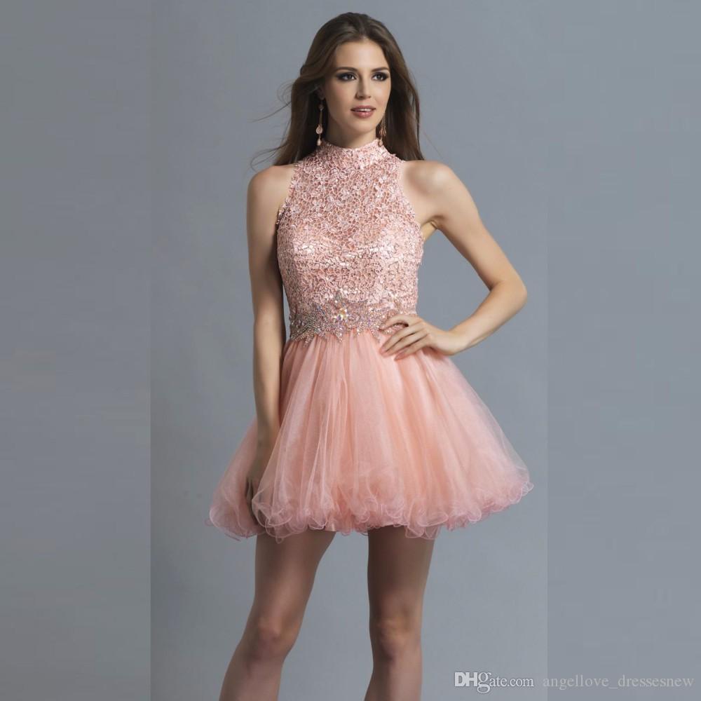 Asombroso Bling De Vestidos De Dama Embellecimiento - Colección de ...
