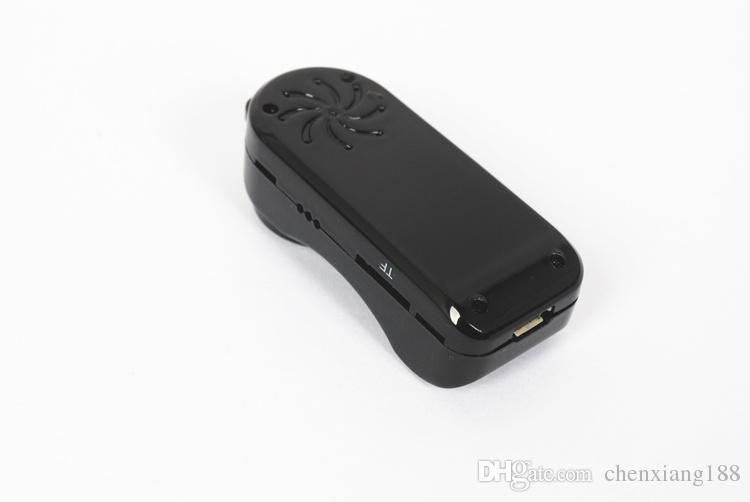 2016 New CCTV H.264 Full HD 1080P Mini Camera WiFi Digital Recorder IR Night version home security Mini DVR Wireless remote control