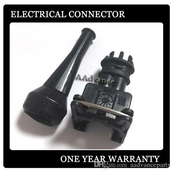Ford 700CR 2pin Automotive Electric Waterproof Plugs ... on 2 pin transformer, 2 pin fuse, 2 pin antenna, 2 pin jack, 2 pin housing, 2 pin plug, 2 pin adapter, 2 pin connector, 2 pin resistor, 2 pin terminal, 2 pin thermostat, 2 pin relay, 2 pin fan, 2 pin solenoid, 2 pin lights, 2 pin cable, 2 pin switch, 2 pin lamp,