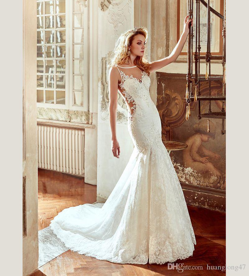 Ungewöhnlich Tüll Nixehochzeitskleid Fotos - Hochzeitskleid Ideen ...