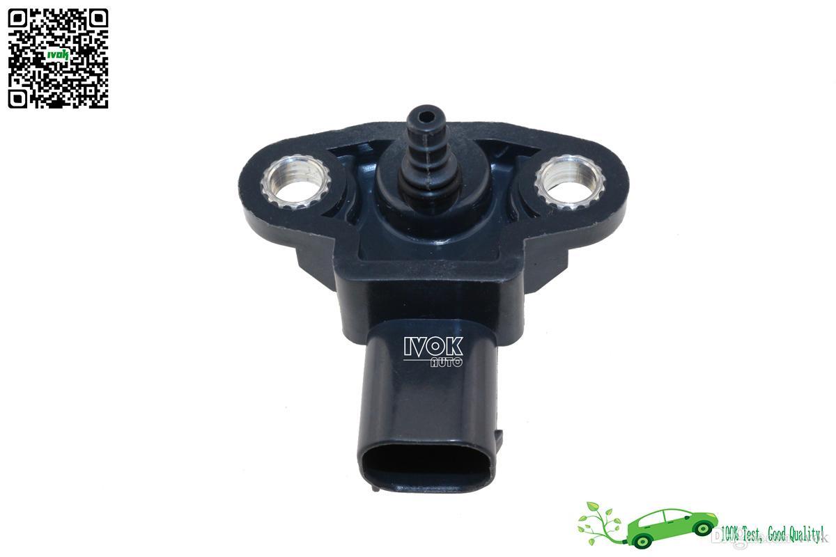 Sensor MAP para Mercedes CLK55 CLK550 CLK63 CLS550 E320 E350 E550 G550 GL320 GL350 GL550 0051535028, A0051535028, A 005 153 50 28