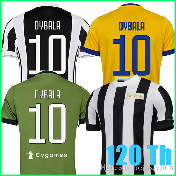 375ce6c3812 cheap nhl authentic jerseys soccer jerseys wholesale from thailand ...