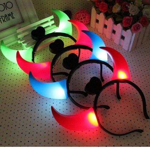 Led Toys Lights Party In The Tub Toy Bath Water Led Light Kids Waterproof Children Funny Toys Light Plastic Horns Accessories
