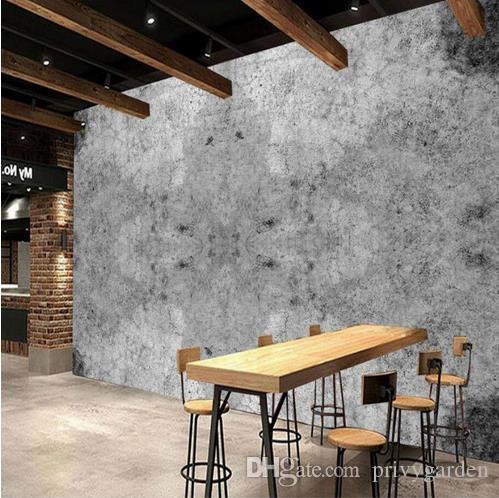 Acheter Papier Peint 3d Pour Les Murs Amelioration De L Habitat