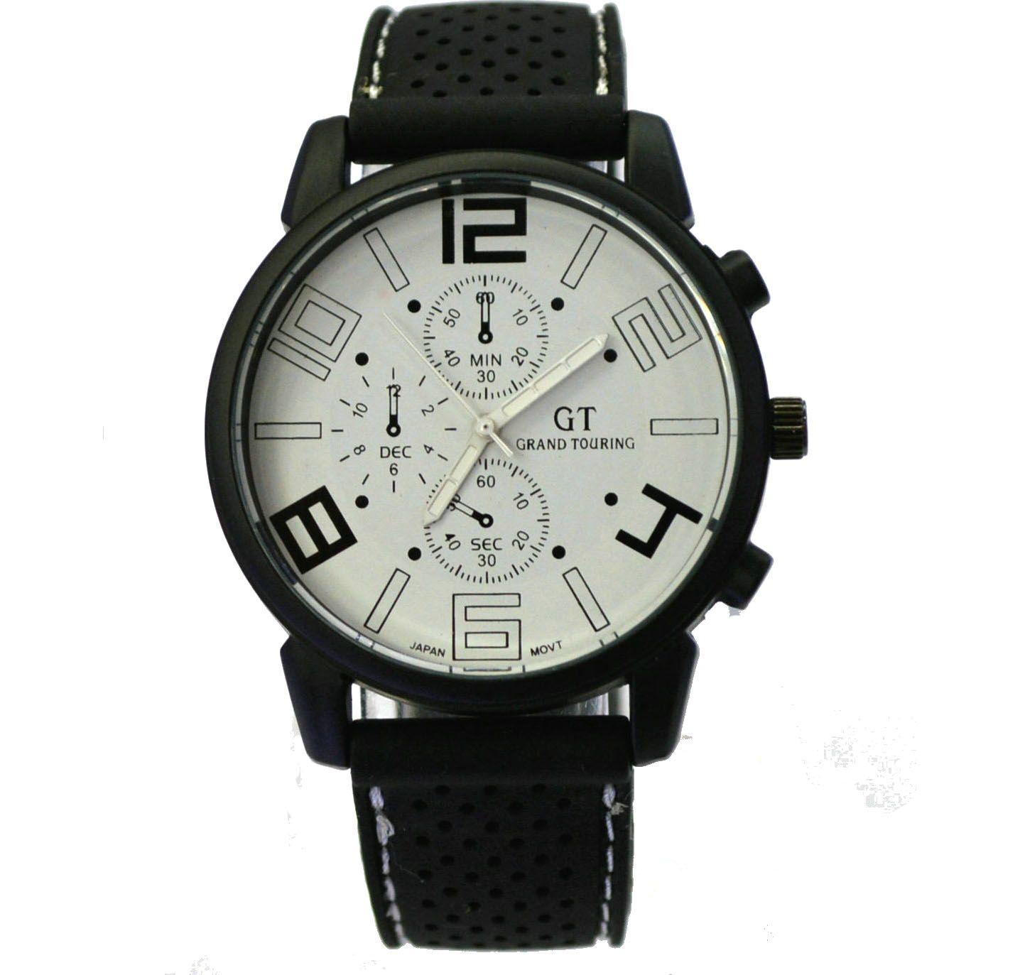 Купить часы зал часы нардин копии купить